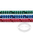 New England Ropes Endura Braid