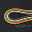 Novabraid Nova Lite HP Spectra Polyester Double Braid
