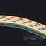 Novabraid Polyspec Spectra Polyester Double Braid