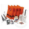 Marpac Non-Hazardous Budget Boater Series USCG Safety Kits