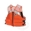 Mustang Survival Industrial Mesh Vest