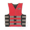 Competition Zone Promotional Neoprene Vests
