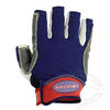 Ronstan Sticky Sailing Gloves