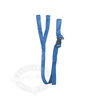 Sospenders Universal Crotch Strap