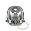 3m 6000 series full face respirators, 3m 6800, 3m 6900