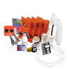 Seachoce USCG Safety Kit for Freshwater boats up to 24