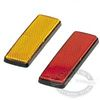 Optronics Decorative Reflectors