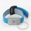 3M Dual Conductor Fabric Wrist Band