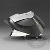 3M Speedglas Pro Top System 9002V