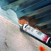 3M Fire Barrier Silicone 2000