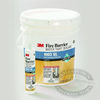 3M Fire Barrier Water Tight Sealant 1003