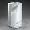 3M  Static Resistant Sorbent Roll