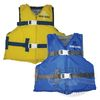 Childrens General Purpose Vest