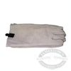 Dr Shrink Long Cuff Leather Safety Gloves