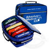Adventure Medical Kits Marine 1000