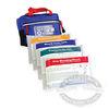 Adventure Medical Kits Marine 300