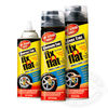Fix-a-Flat Tire Inflator/Sealant