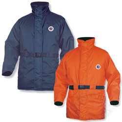 Mustang Survival MC1504 Classic Coat
