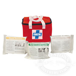 Orion Coastal First Aid Kit