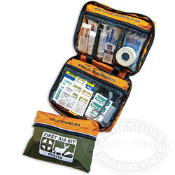 Adventure Medical Kits Hunter