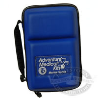 Adventure Medical Kits Marine 250