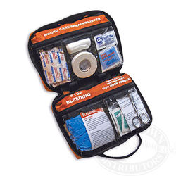 Adventure Medical Kits Sportsman