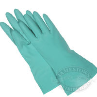 Boss Boat Bottom Wash Gloves
