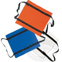 Stearns Flotation Cushions
