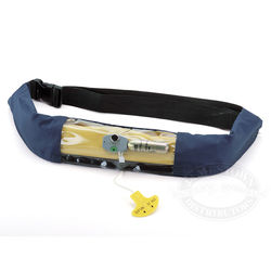 Stearns 16 Gram Manual Belt Pack