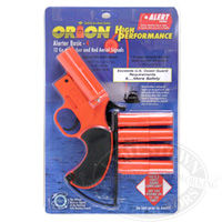 Orion Alert Basic Kit
