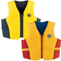 Mustang Survival Youth Floater Vest