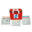 Orion Open Ocean First Aid Kit