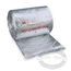 3M Fire Barrier Duct Wrap 15A