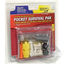 Adventure Medical Kits Pocket Survival Pak