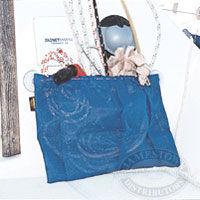 Davis Sticky Bag