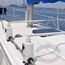Barrington Sailboat Rack Crossbars