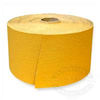 3M  Gold Stikit 8 in. Wide Rolls