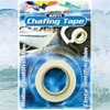 Incom Vinyl Coated Anti-Chafing Tape