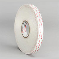 3M - VHB Acrylic Foam Tape