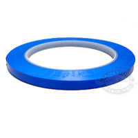 3M 471 - One Month Outdoor Masking Tape