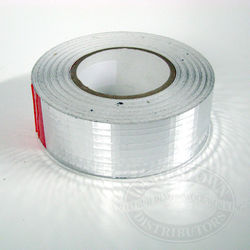 Soundown Mylar Seam Tape