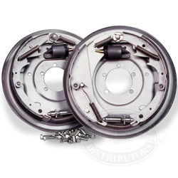 Trailer Drum Brake Kits