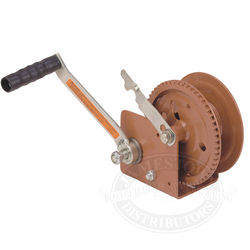 Dutton Lainson DLB Trailer Hand Brake Winches