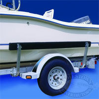 Shipshape Boat Guides