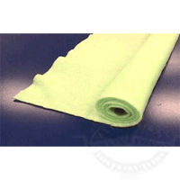 Airtech Airweave N4 Series Breather Fabric