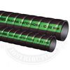 cooling water hose