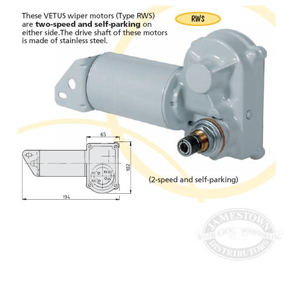11671 vetus rws wiper motors vetus wiper motor wiring diagram at reclaimingppi.co