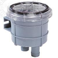 Cooling Water Strainer