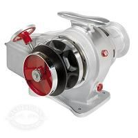 Vetus Condor Electric Anchor Windlass