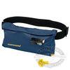 Stearns Sospenders 33 Gram Manual Inflata-Belt